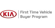 vehicle buyer program