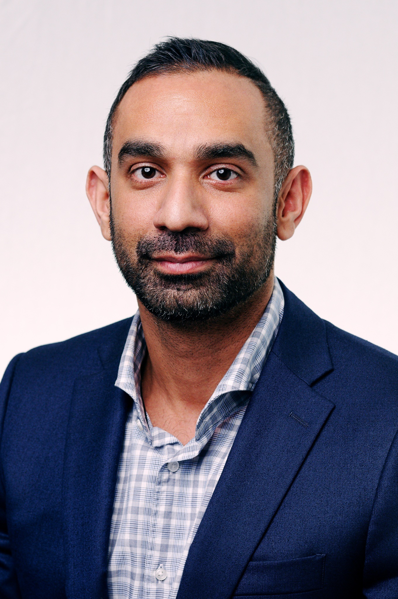 Arsalan  Zuhair