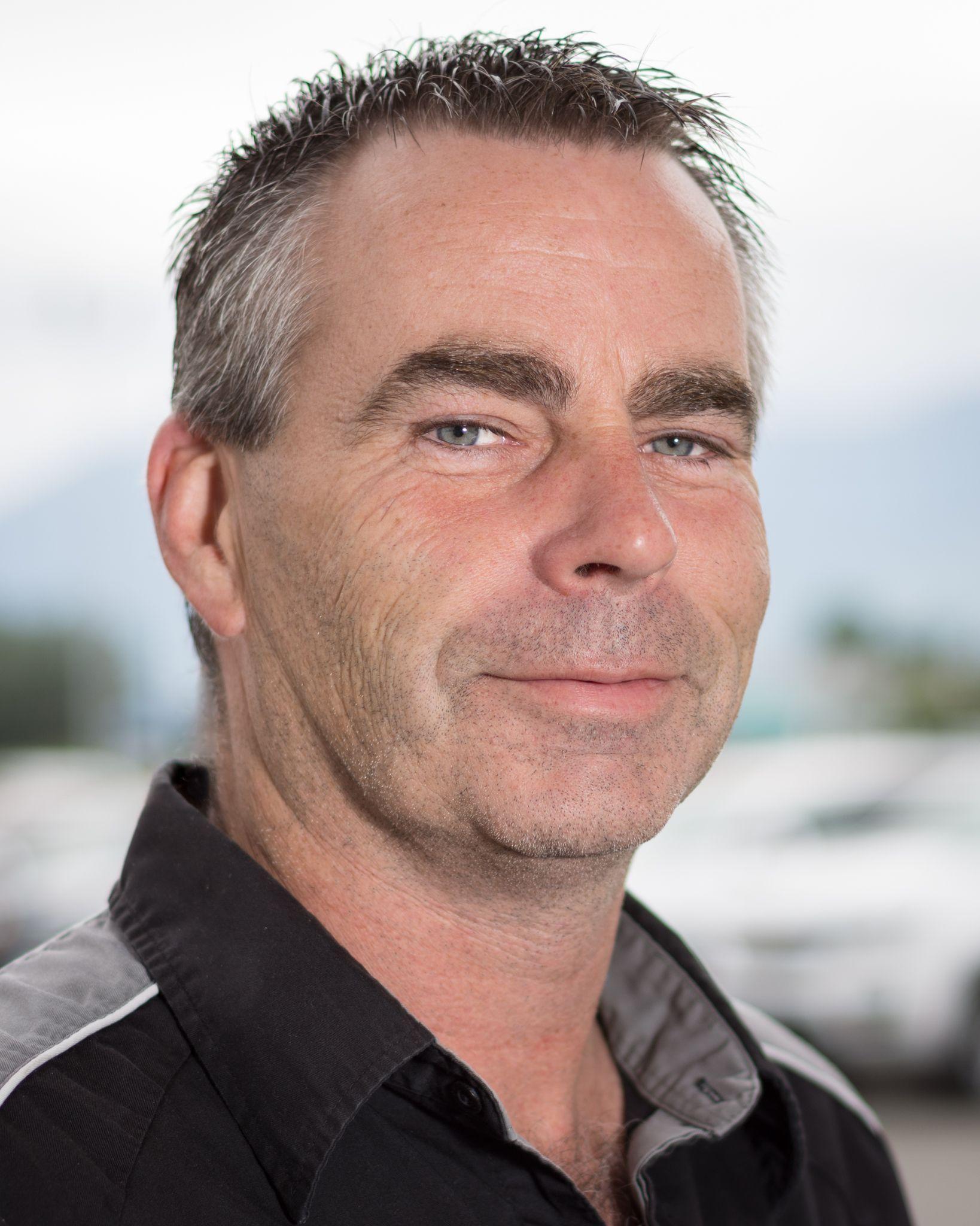 Jeff Boylan